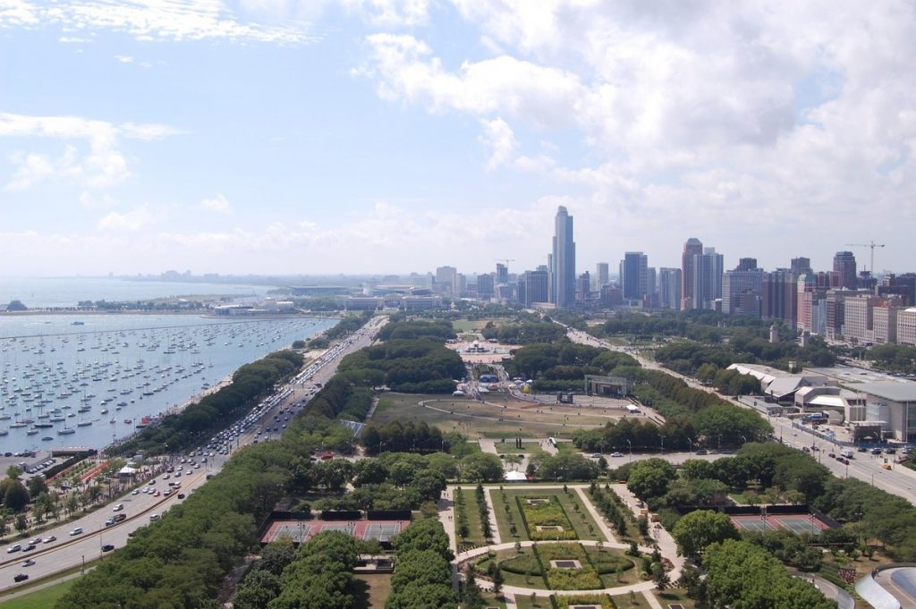 7 Free Things to Do in Chicago Millennium Park
