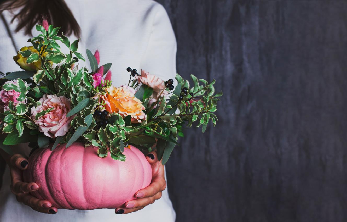 9 Gifts for Thanksgiving Dinner