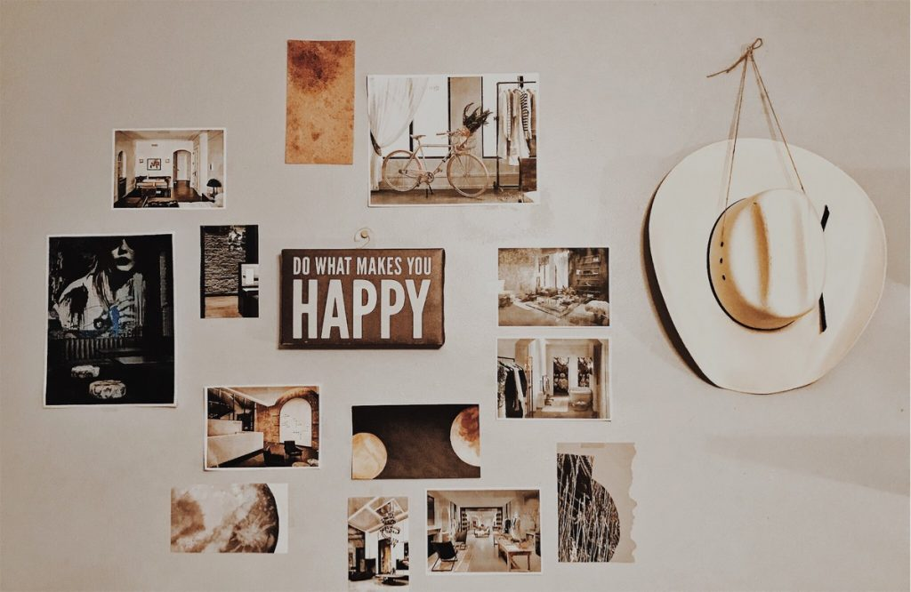 10 Interior Decoration DIY Ideas Your Wallet will Love