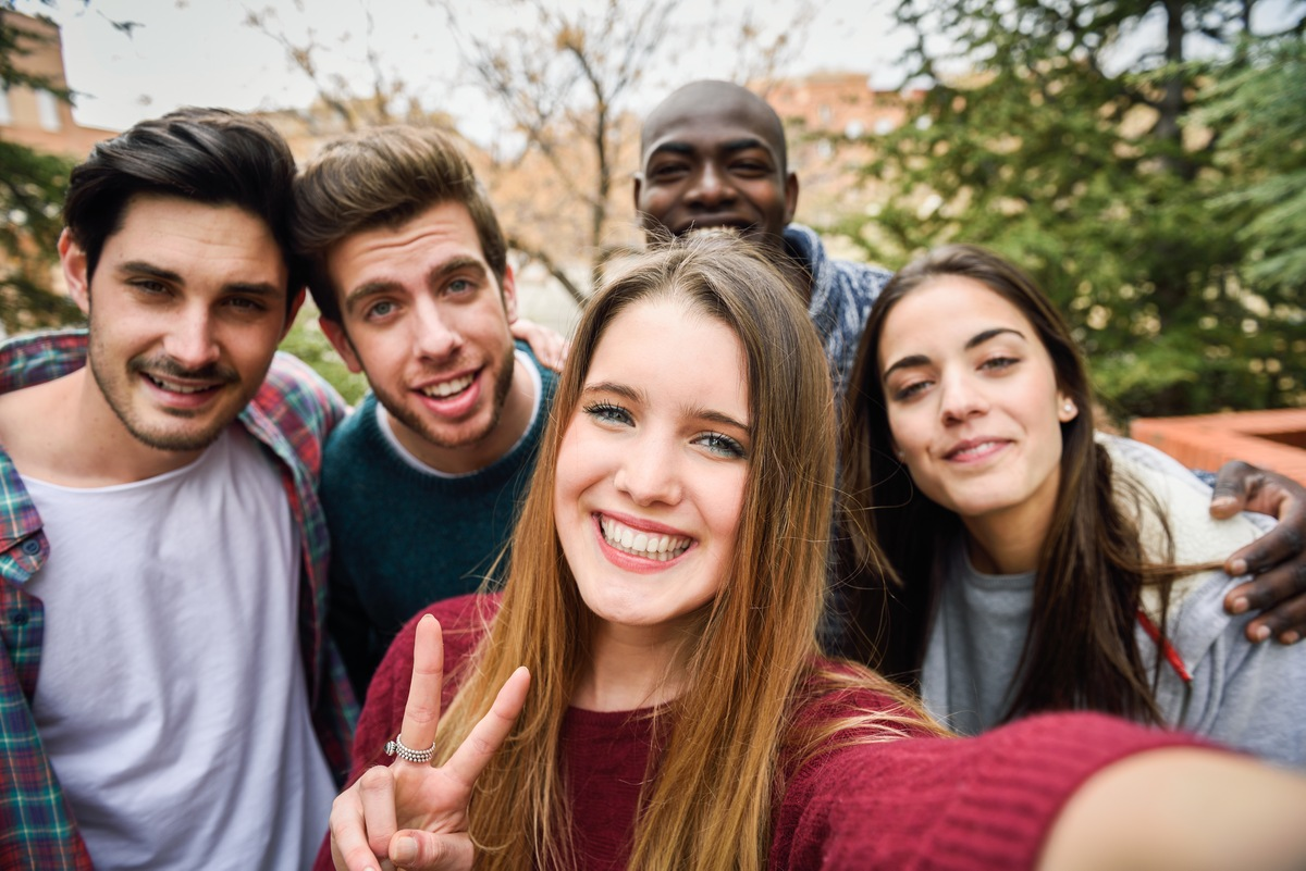 6 Reasons to Take Part in Student Clubs and Organizations